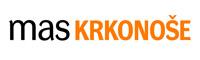mas_krkonose